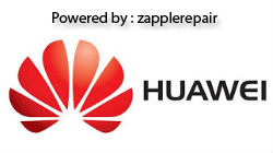 huawei service expert center